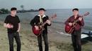 Жил в Одессе славный паренёк Дворовая песня Виртуальные братаны