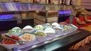 Buffet Lunch At Royal Lagoons Aqua Park – EGYPT