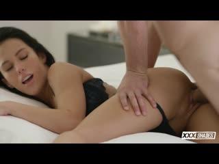 Megan rain порно porno sex секс anal анал porn минет