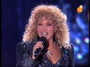 🅰️ Ирина Аллегрова - Океан любви, Звуковая Дорожка 2005