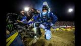 Dirt Shark - 2019 Las Vegas Supercross