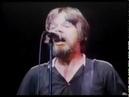 Bob Seger - Old Time Rock N Roll.mpg