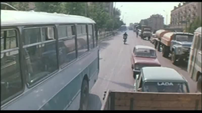 Сыщик (1979) Не рычи (Леонид Ярмо.mp4