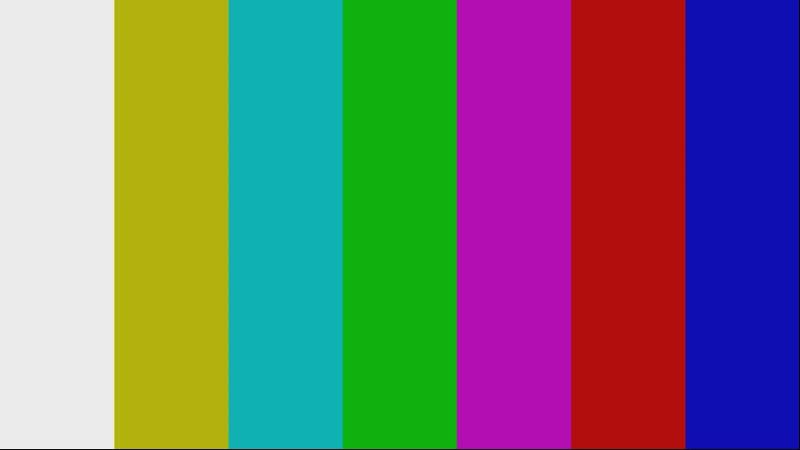 Дебати Порошенко та Зеленський | Наживо САТ-2 Радіо свобода