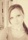 Таня Мерклингер. Фото №5