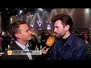 Duncan Laurence maakt zich klaar voor Eurovision in Concert RTL BOULEVARD