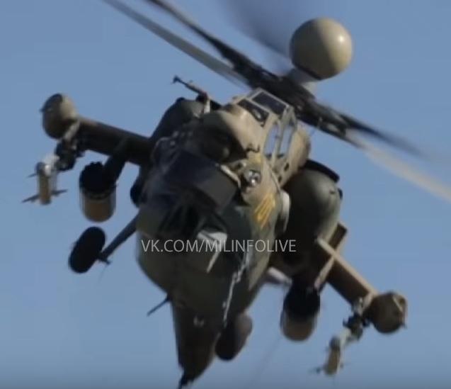 Mi-28N Havoc: News - Page 14 HNbbedsqcUU