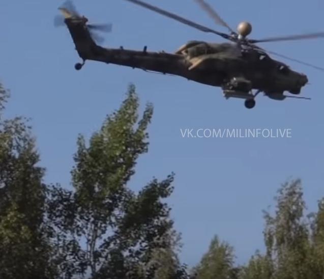 Mi-28N Havoc: News - Page 14 AoEIQ5yrdHg