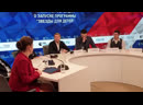 Николай Басков совмещает благотворительность с чёрным пиаром и хайпом