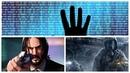 За нетбук с шестью компьютерными вирусами платят сотни тысяч долларов Игровые новости