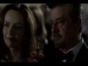 Hannibal - The Opera Scene Vide Cor Meum