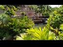 Центара Гранд Мираж в Паттайе отель 5*