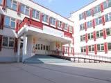 В 176 школе готовятся к реализации проекта