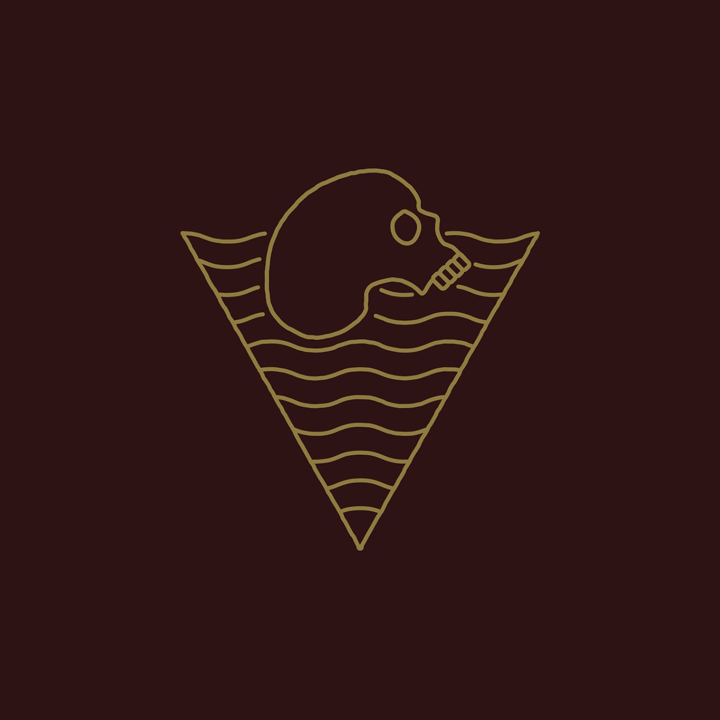 Trivium - Drowning In Sound [Single] (2019)