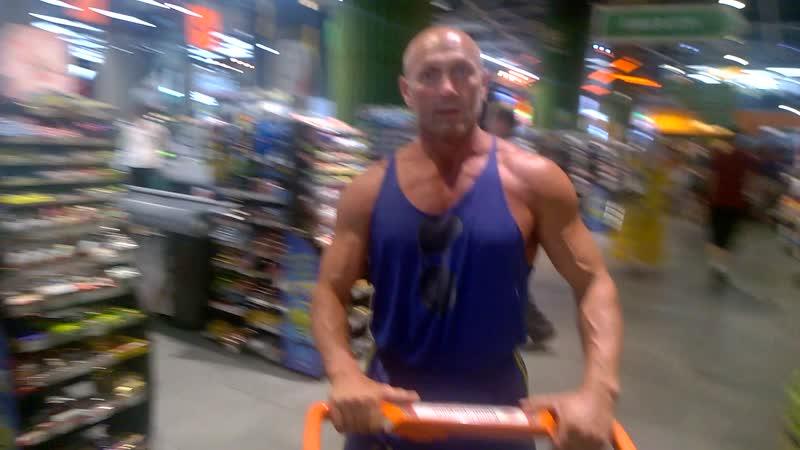 World Cub in Bodybuilding Global Strong Federation GSF 17 november 2019 Kiev!
