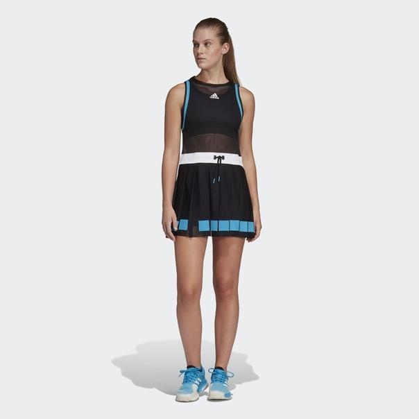 Платье для тенниса Escouade