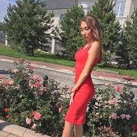 Марина Ситова