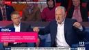 «Понять и простить» – Жебривский умоляет опомниться и голосовать за Порошенко