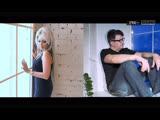 Мила Кузнецова и Сергей Преображенский - Я начинаю привыкать (Official Video)