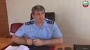 В Буйнакском районе прокурор выслушал заявителей Кадарской территории