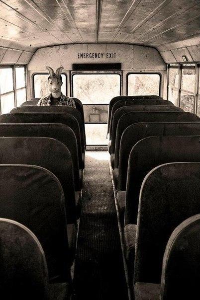 Случай в автобусе Первый случай произошёл со мной прошлой зимой. Я ходила в фитнес-центр в паре остановок от дома. После тренировки всегда приятно прогуляться пешком. На занятия попадала после