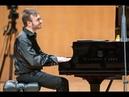 Leonardo Colafelice - 2019 China International Music Competition - Semifinal Round - RECITAL