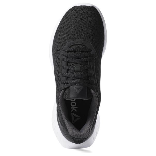 Кроссовки для бега Reebok Lite image 6