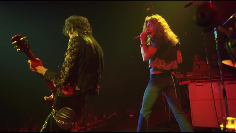 Led.Zeppelin.The.Song.Remains.the.Same.1976.HDRip.XviD.AC3.-HQ-ViDEO