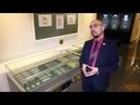 Эскизы банкнот СССР и РФ | Пробные монеты 1995 и 1998 | Музей истории денег | Я коллекционер