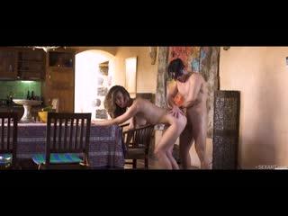 Emylia argan порно porno русский секс домашнее видео brazzers porn hd