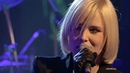 Moloko (Róisín Murphy) : The Time Is Now (HQ) Live Later 2000