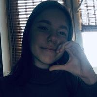 Алёна Сидоренко