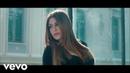 Helena Paparizou - Άσκοπα Ξενύχτια (Official Music Video)