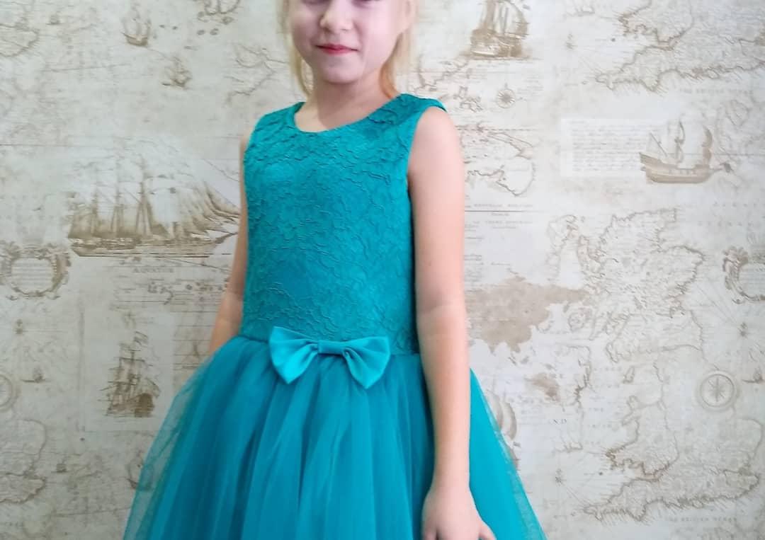 В честь Дня защиты детей ателье Nina Janine предоставляет скидку в размере 25% на все готовые швейные  детские изделия в нашем ателье в период с 1 по 30 июня 2019 года.