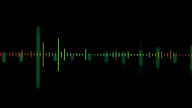 Аудиореклама кафе Баракали