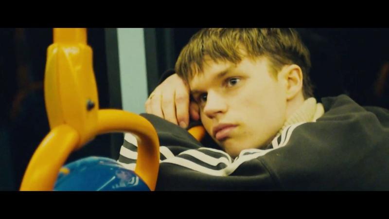Christian Alexander - I Wanna Go Home