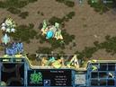 Starcraft BroodWar FPVOD REPS Tama Game 18 Protoss vs Protoss SCBW Stream Series 2014
