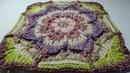 Flowers And Fields -Deel 1 - Nederlands