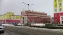 Норильск 09 - HD video