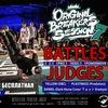 Original Breakers Session 7 - Регистрация  Free!