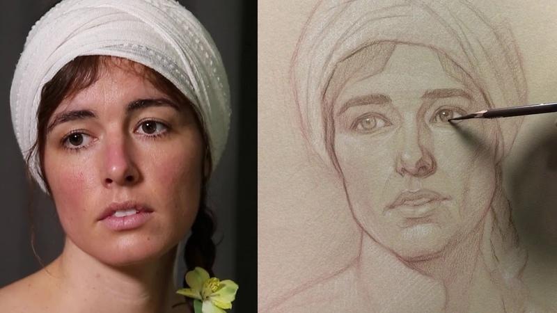 Woman is A White Turban - PART TWO