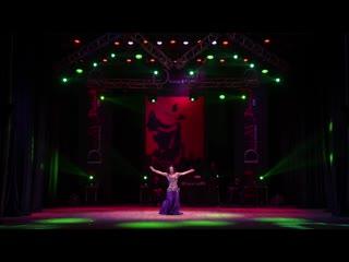All workshops belly dance дарья мицкевич 2019