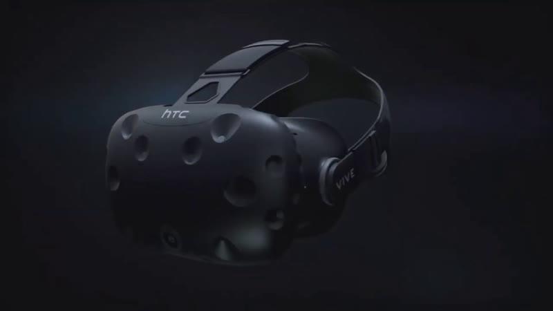 VR Club Portal Live - Виртуальная реальность VIRTUAL REALITY VRGAMES