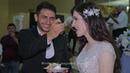 красивая Свадьба и очень красивая пара. Видеограф Магомед Даудов