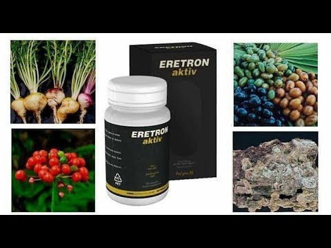 Eretron Aktiv Foro - YouTube
