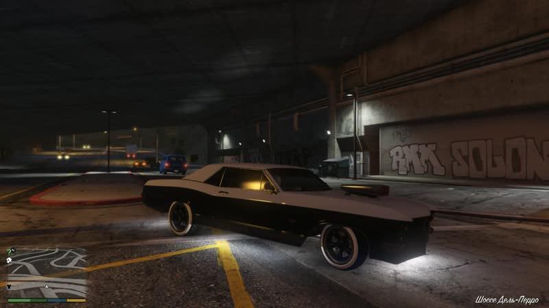 Grand Theft Auto V 2019.04.16 - 22.17.32.01