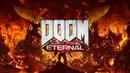 DOOM ETERNAL - E3 2019 Trailer Song Rip and Tear TRAILER EDIT