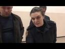 Следак Наташа и Ко. Полицейский беспредел в Одессе.