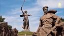 The Sacred War - Alexandrov Red Army Choir - Священная война