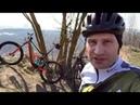 Первый велоТУР